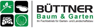 Galabau Büttner Logo